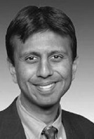 Gov. Bobby_Jindal (R,LA; withdrew Autumn 2015)