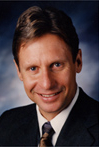 Libertarian candidate; Former Governor Gary Johnson (L,NM)